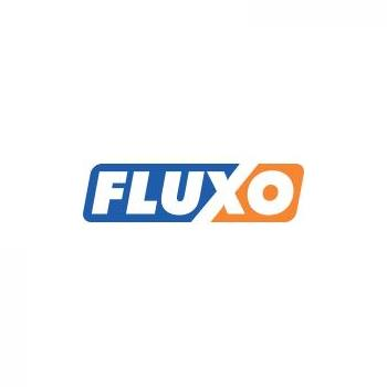 Fluxo NMT Engineering Services Pvt.Ltd in Ahmedabad