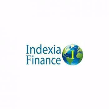 Indexia Finance in Mumbai, Mumbai City