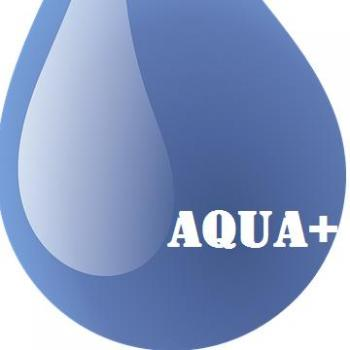 aqua plus purified water in Bhabua, Kaimur