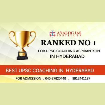 Argasia Education Pvt Ltd in Noida, Gautam Buddha Nagar