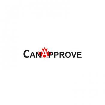 Canapprove Consultant in Coimbatore
