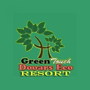 Green Touch Dooars Eco Resort in Lataguri, Jalpaiguri