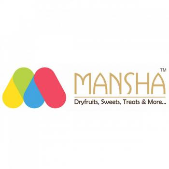 Mansha Store in Mumbai, Mumbai City