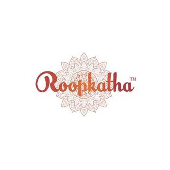 Roopkatha Creations Private Limited