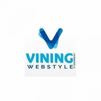 Vining Webstyle in Sihor