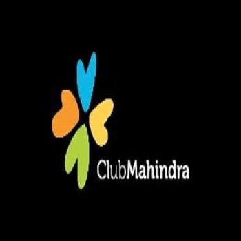 Club Mahindra Affiliate Vythiri Village Resort In Wayanad in Wayanad