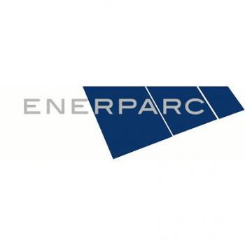 Enerparc Energy Private Limited in Bangalore