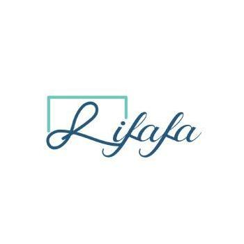 Lifafa Giftech Private Limited
