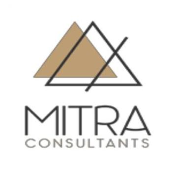 Mitra Consultants in Mumbai City