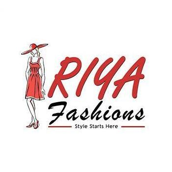 Riya Fashions in Mumbai, Mumbai City