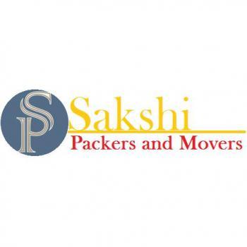 Sakshi packers and movers Vijayawada