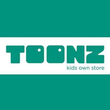 Toonz Retail