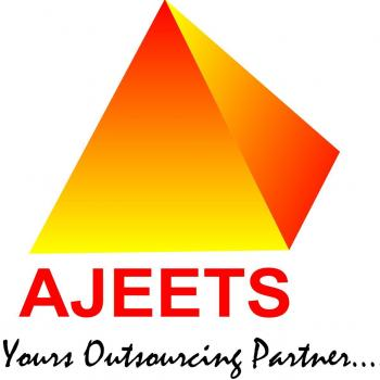 Ajeets Management And Manpower Consultancy in Mumbai, Mumbai City