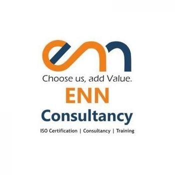 Enn Consultancy in Coimbatore