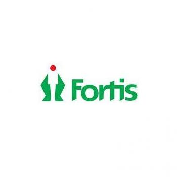 Fortis Healthcare in Gurgaon, Gurugram