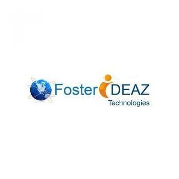 Fosterideaz Technologies in Noida, Gautam Buddha Nagar