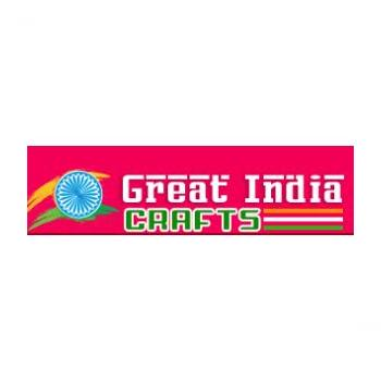 Great Indian Crafts Home Decor Online Shopping in New Delhi