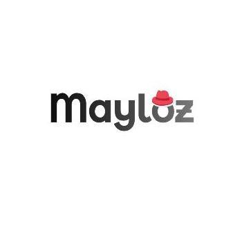 Mayloz in Surat