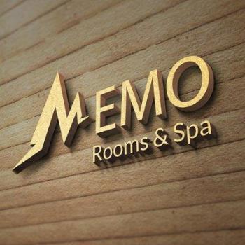 Memo Rooms & Spa in ooty, The Nilgiris