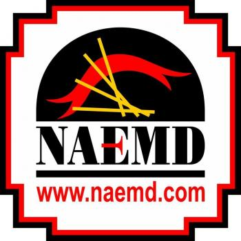 NAEMD  Asia's Best Event Management Institute in Mumbai, Mumbai City