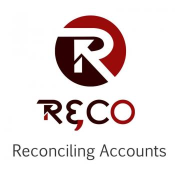 RECO in Delhi