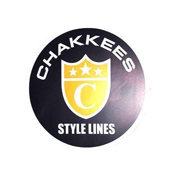 Chakkees Style Lines in Thrippunithura, Ernakulam