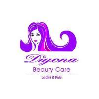 Diyona Beauty Care in Aluva, Ernakulam