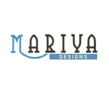 Mariya Designs Ladies & Kids Tailoring in Choondi, Ernakulam