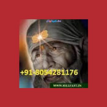 mukesh in delhi