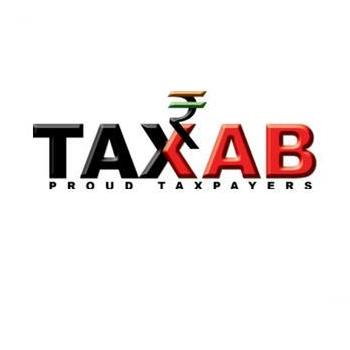 Taxpayers Association of Bharat in Delhi Cantonment