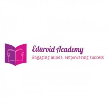 Eduroid Academy in Bangalore