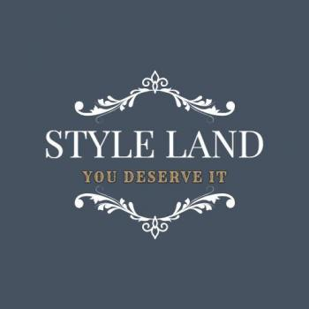 Style Land in Solapur