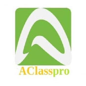 AClasspro in Mohali