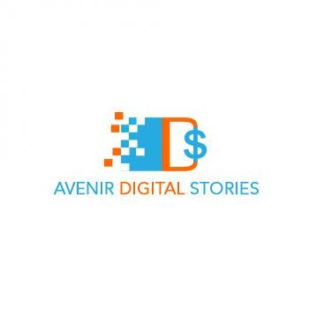 Avenir Digital Stories in Kharar, Sahibzada Ajit Singh Nagar