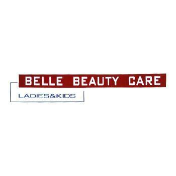 Belle Beauty Care in Aluva, Ernakulam