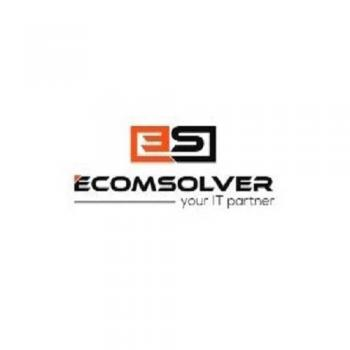 Ecomsolver Private Limited in Jaipur