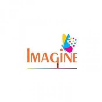 Imagine Art & Print in Surat