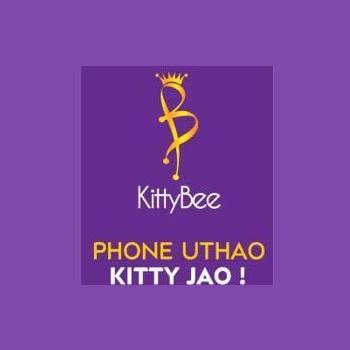kittybee in Delhi