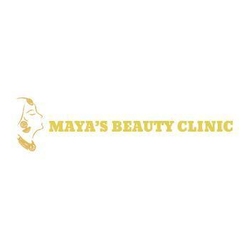 Maya's Beauty Clinc in Kottayam