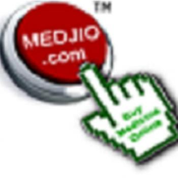 Medjio Online Pharmacy India in Shreshtha Vihar