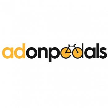 AdonPedals in Hyderabad