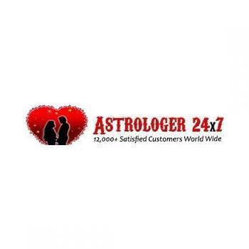 Best Love Astrologer in Ahmedabad
