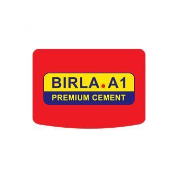 Birla.A1 Premium Cement in hyderabad