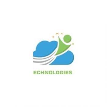 Ezmata Technologies Pvt. Ltd. in Pune