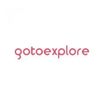 Gotoexplore in New Delhi