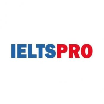 IELTS PRO in Chandigarh