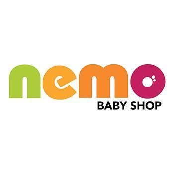 Nemo Baby Shop in Perumbavoor, Ernakulam