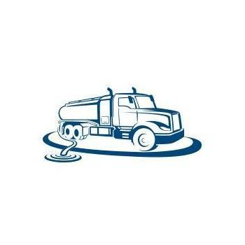 septic tank cleaning services in calicut in Kozhikode