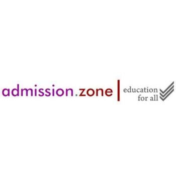 Admission Zone in Kozhikode
