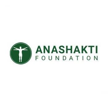 Anashakti Foundation in Kolkata
